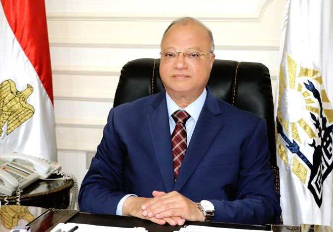 Photo of تخصيص ارض الخيالة واطلاق اسماء شهداء على مدارس بالقاهرة