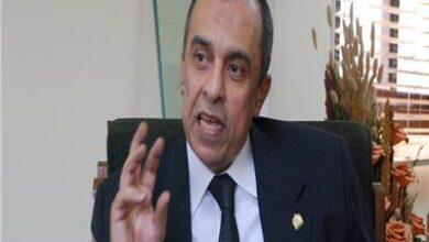 Photo of وزير الزراعة يفتتح مؤتمر تحليه المياه في مصر والشرق الأوسط