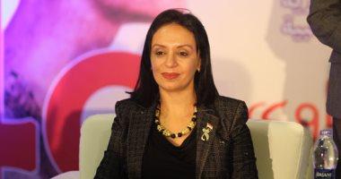 صورة المنتدى الاقتصادي العالمي للمرأة يعلن استضافة جمهورية مصر العربية لفعاليات دورته 2020