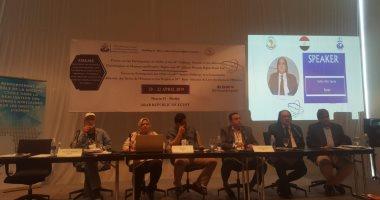 صورة اليوم.. انطلاق أنشطة اللجنة الأفريقية لحقوق الإنسان والشعوب بشرم الشيخ