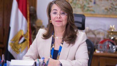صورة موافقة مجلس الوزراء على مشروع قانون تنظيم ممارسة العمل الأهلي