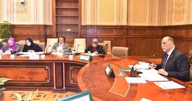 صورة رئيس تضامن النواب: التمكين الاقتصادى للمرأة لن يتم إلا بإحياء الحرف اليدوية