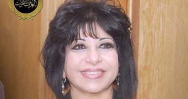 """Photo of هدى يسى : إفتتاح مؤتمر المستثمرات العرب"""" مصر الطريق إلى أفريقيا"""" …الأحد 29 سبتمبر بجامعة الدول العربية"""