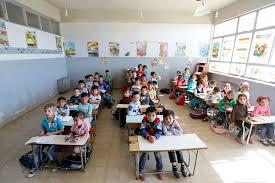 صورة غدًا .. أول أيام العام الدراسي الجديد لتلاميذ نظام التعليم الجديد