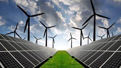 صورة 78 مشروعا ضمن مبادرة الرئيس لدعم الطاقة المتجددة بأفريقيا