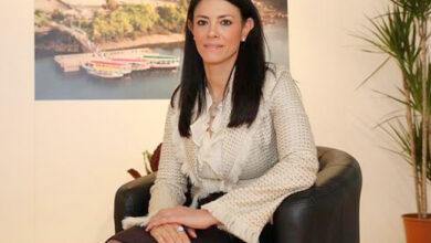 صورة الدكتورة رانيا المشاط تستعرض برنامج الإصلاح الهيكلى لتطوير السياحة