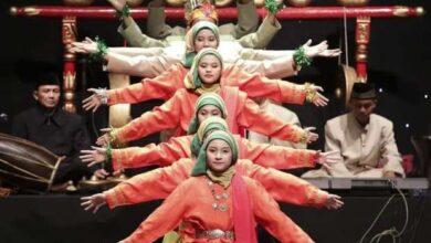 Photo of برعاية مدبولي.. مصر تحتفل باليوم العالمي للطفولة مع 15 دولة