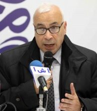 Photo of رئيس تحرير /أ ش أ/: الصحافة تدعم الهوية الوطنية وتنشر قيم التسامح