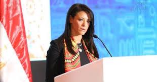 Photo of التطوير المؤسسي لتعزيز الدبلوماسية الاقتصادية