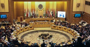 صورة بيان بمناسبة اليوم العربي لحقوق الإنسان
