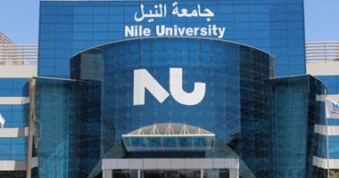Photo of جامعة النيل الأهلية تطلق برنامج الذكاء الإصطناعي لطلاب مرحلة البكالوريوس