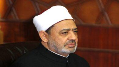 صورة الإمام الأكبر: نجاحنا في معركة التصدي لفيروس كورونا يتوقف على تحملنا المسئولية