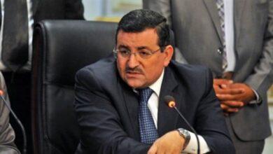 """Photo of وزير الإعلام يكشف حقيقة """"السيناريو الأعنف"""" بعد حظر التجوال"""