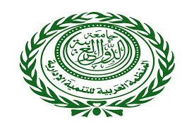Arab Administrative Development Organization