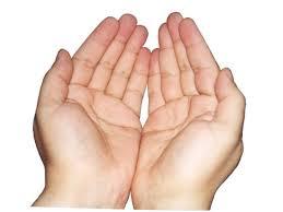 صورة د. هالة بدوى إستشاري مكافحه العدوي بمعهد تيودور بلهارس:كيفية تطهير اليدين وتعقيمهما