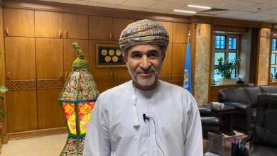 صورة البيان الأسبوعي للمدير الإقليمي بشأن مرض كوفيد-19: شهر رمضان