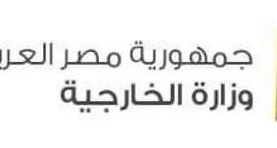 صورة اجتماع لرئيس الوزراء مع نظيره السودانى لمناقشة ملف سد النهضة
