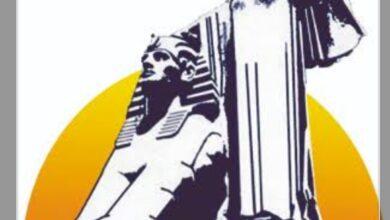 صورة القومى للمرأة يشكر وزير العدل لقراراته الأخيرة التى تراعى صالح المرأة المصرية