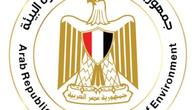 صورة تنسيق عاجل مع نظافة وتجميل القاهرة لوضع خطة نهائية لرفع مستوى نظافة حي المطرية
