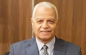 صورة اللواء محمد إبراهيم: مصر لديها قيادة سياسية قادرة على تقييم حجم التهديدات وكيف تواجهها في الوقت المناسب