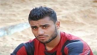 صورة حسام حسن لا يتوقف عن التدريبات بعد ترشيحه للزمالك