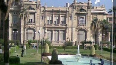 صورة جامعة عين شمس تقدم منح دراسية