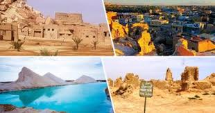 Photo of مصر الجميلة