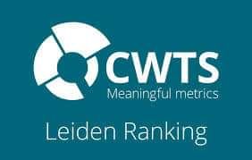 صورة جامعة عين شمس الثانية محلياً و الثامنة إفريقياً في تصنيف  Leiden لعام 2020