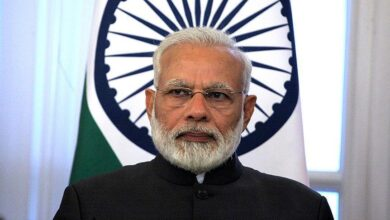 Indian-PM-Narendra_
