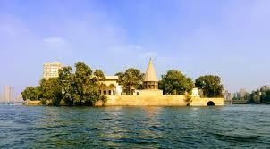 صورة مصر الجميلة