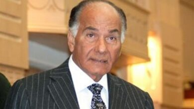 Photo of تعرف على محمد فريد خميس فى سطور